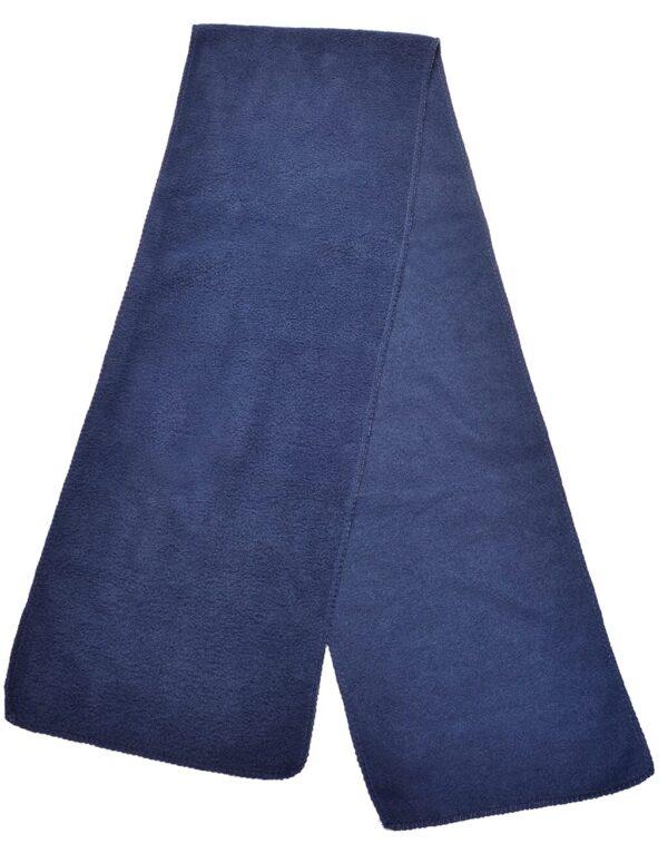Promo sjaal antipilling