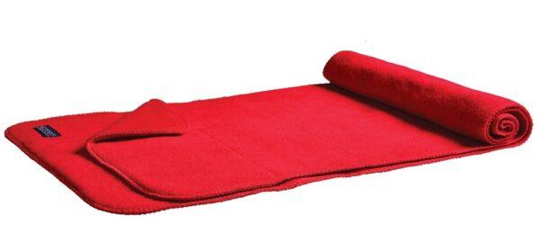 Nilton`s sjaal de luxe