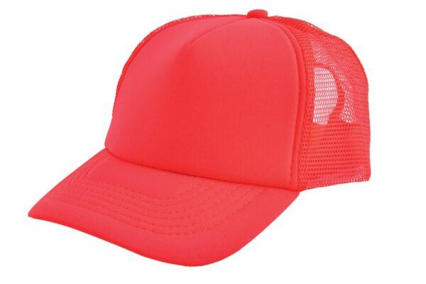 Originele trucker cap