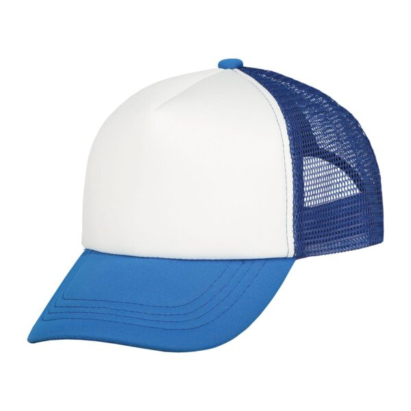 Originele kinder trucker cap