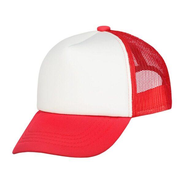 Originele kinder trucker cap