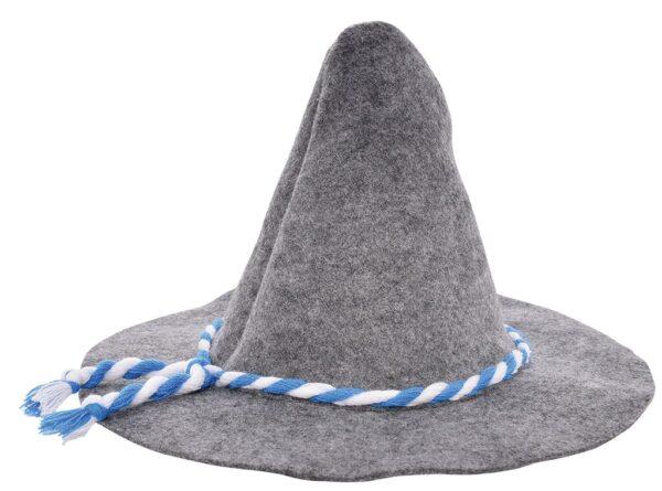 Oktoberfeest hoed