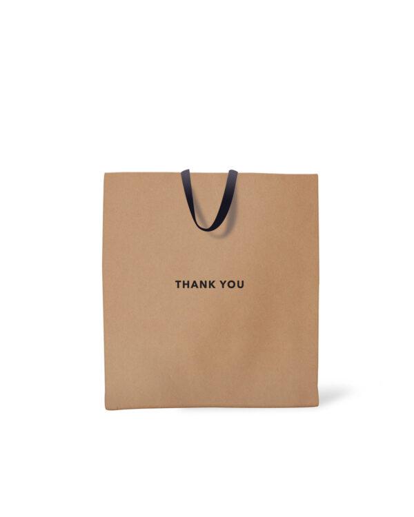 Thank you Giftbag, S