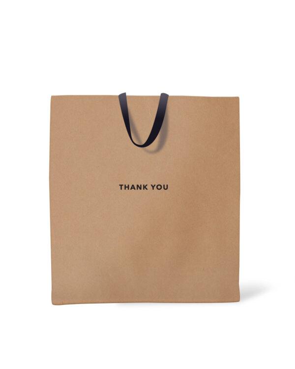 Thank you Giftbag, M