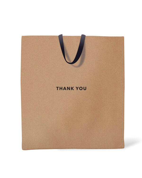 Thank you Giftbag, L