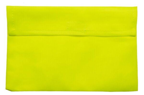 Veiligheidsvesttas polyester