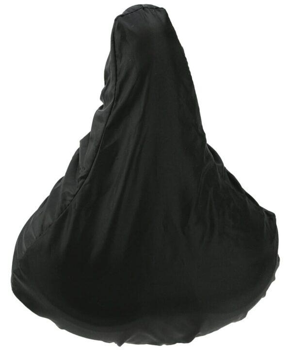 Zadelhoes polyester