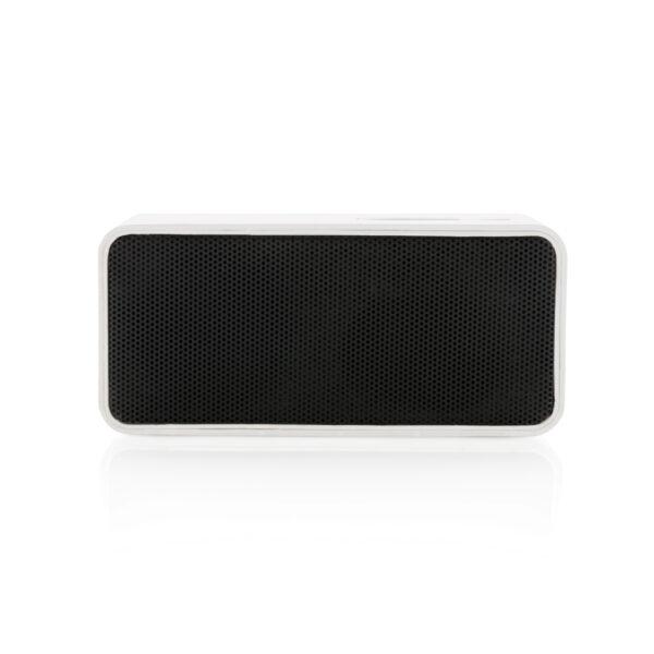 DJ draadloze 3W speaker