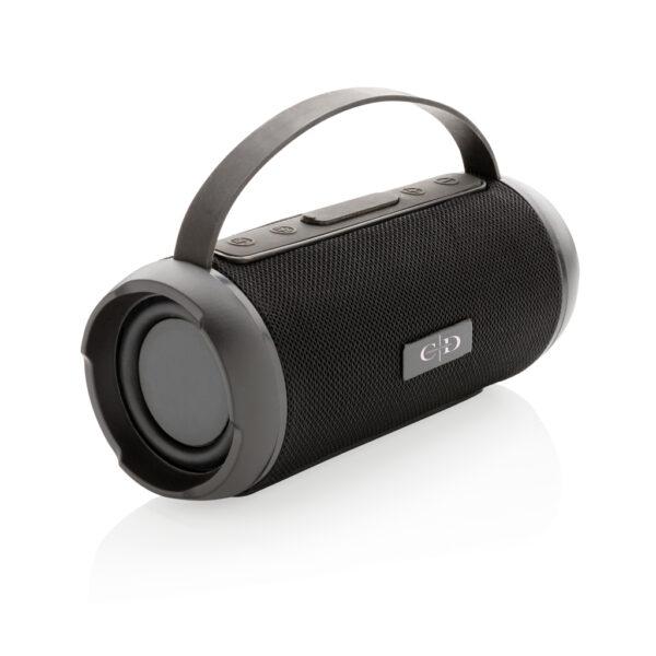 Soundboom IPX4 waterdichte 6W draadloze speaker
