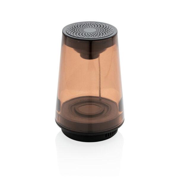 Encore 5W draadloze speaker
