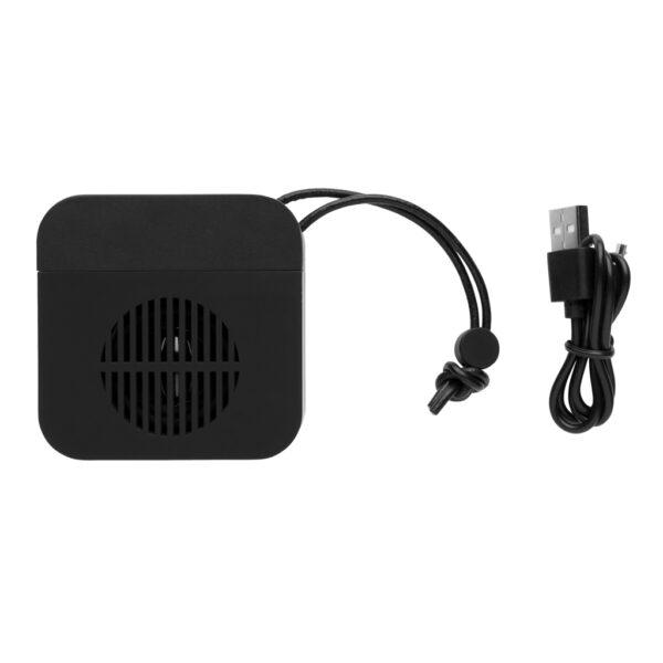 Aria 5W draadloze speaker