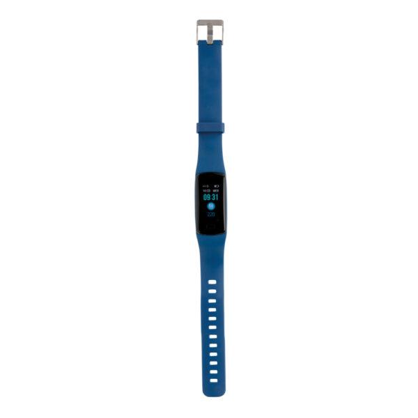 Stay Fit activity tracker met hartslagmeter
