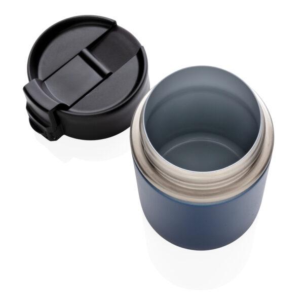 Bogota compact lekvrije vacuüm mok met keramiek coating