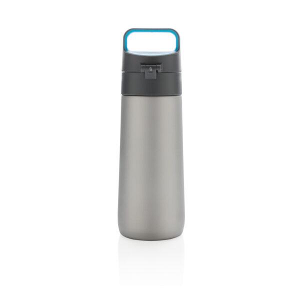 Hydrate afsluitbare lekvrije vacuüm fles