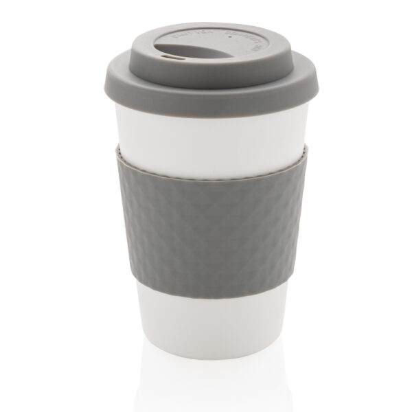 Herbruikbare koffiebeker 270ml