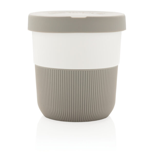 PLA cup coffee to go 280ml