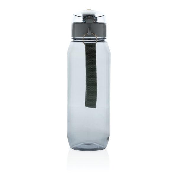 Tritan fles XL 800ml