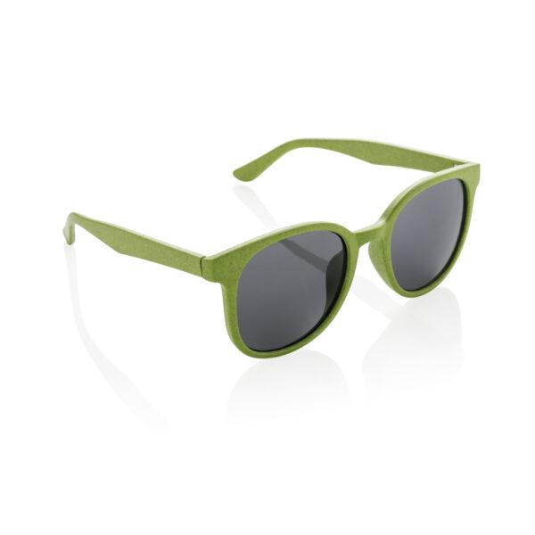 Tarwestro zonnebril