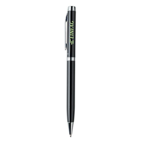 Luzern pen