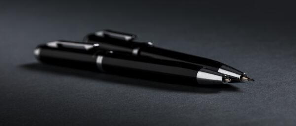 Luzern pennen set