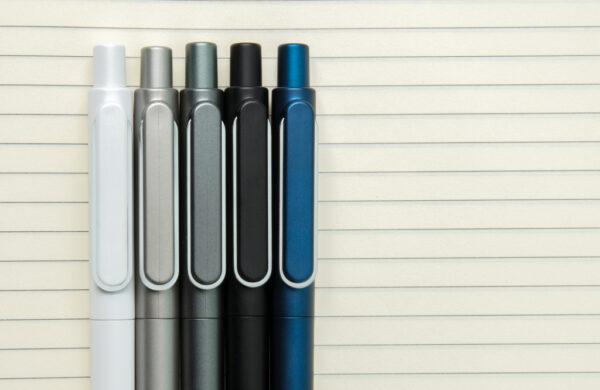 X6 pen