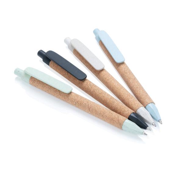 Eco-Pen
