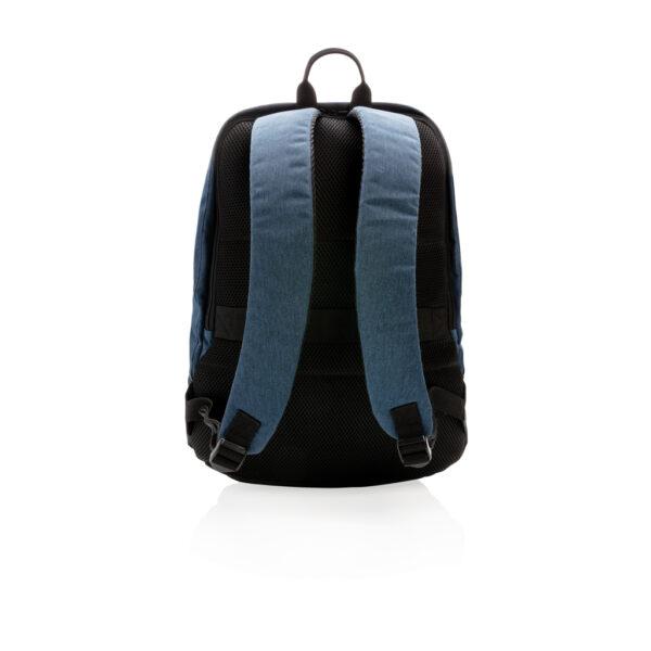 "Standaard RFID anti-diefstal 15.6""laptop rugzak PVC-vrij"