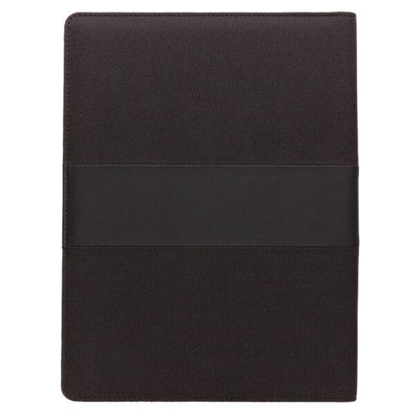 A4 basic rPET portfolio