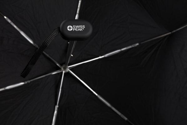 Mini paraplu