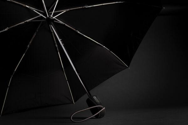 """Traveler 21"""" automatische paraplu"""