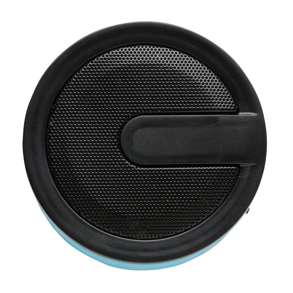 Geometric draadloze speaker