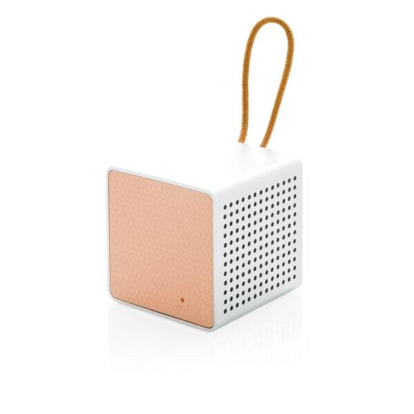 Vibe draadloze 3W speaker