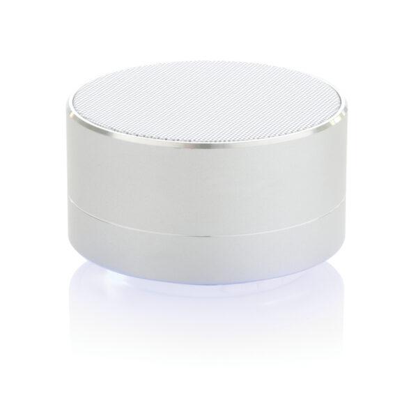 Draadloze BBM speaker
