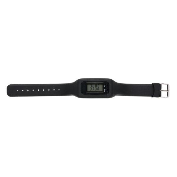 Stappenteller armband