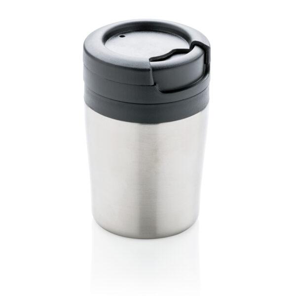 Coffee to go mok