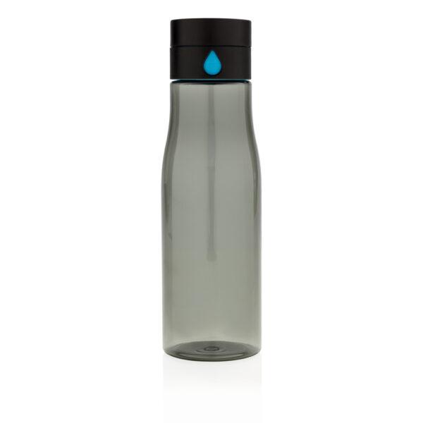Aqua hydratatie tritan fles