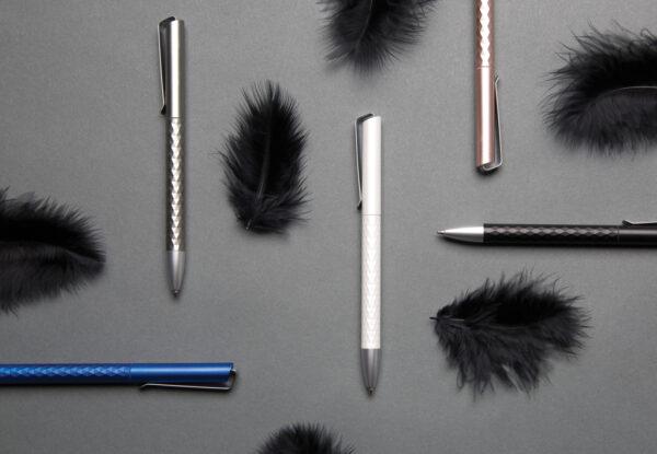 X3.1 pen