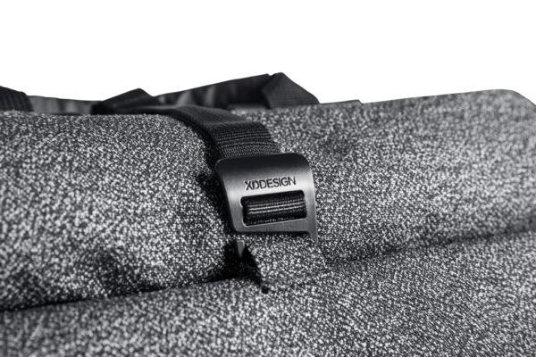 Urban, cut-proof anti-diefstal rugzak