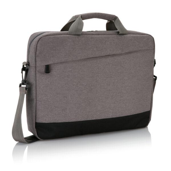 "Trend 15"" laptop tas"