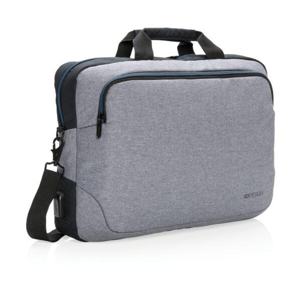 "Arata 15"" laptop tas"