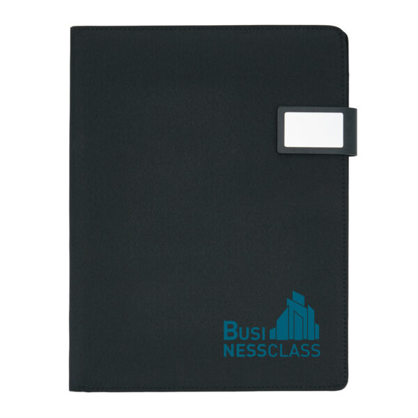 Basic tech portfolio
