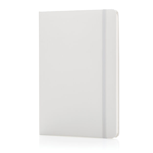 A5 hardcover notitieboek