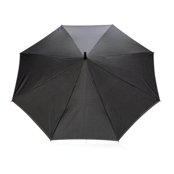 "23"" handmatig reversible paraplu"
