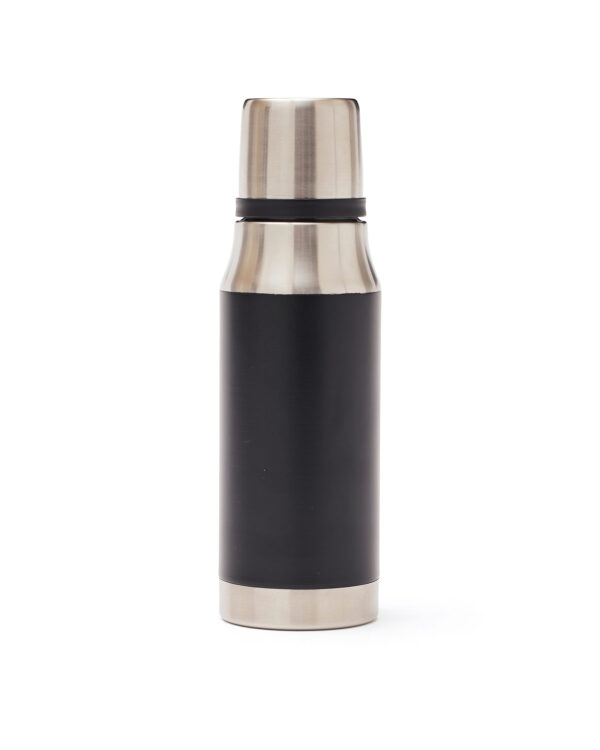 Mace Thermosfles 750 ml