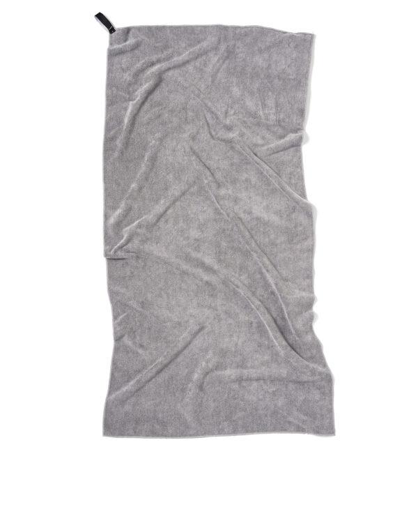 RPET Active Dry handdoek