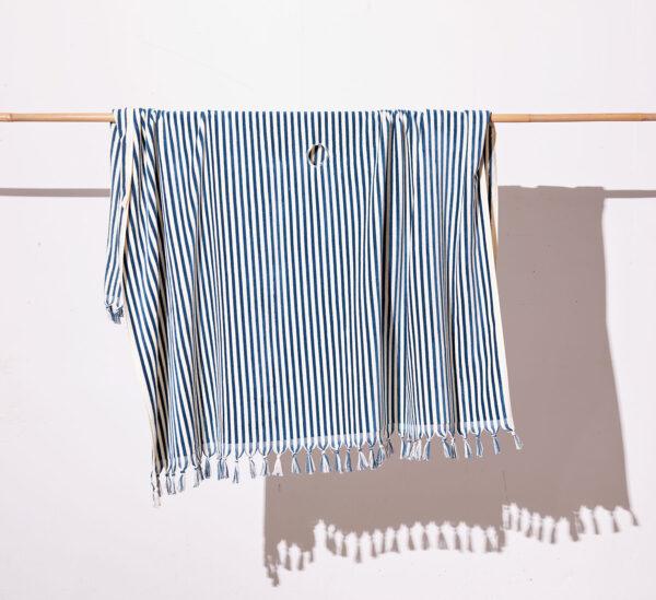 Cabanon Badhanddoek voor het gezin