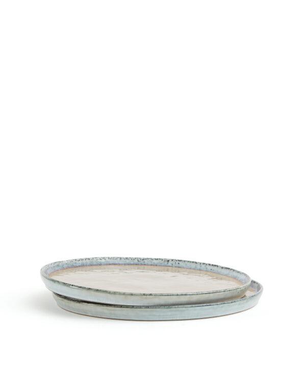 Nomimono Bordenset (2 st),  26,5 cm