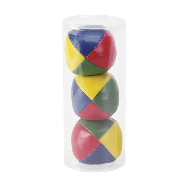 Twist jongleerset 2